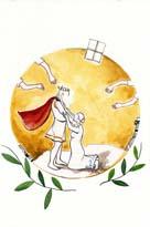 Odisea: Telemaco-vuelve-a-Itaca
