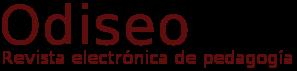 Odiseo. Revista electrónica de pedagogía